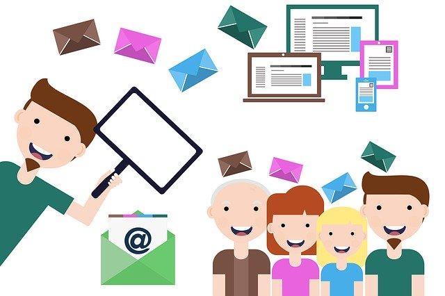 Nejčastější chyby v e-mailingu - nesegmentujete