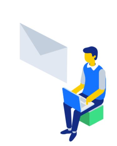 Cílené newslettery pro lepší komunikaci