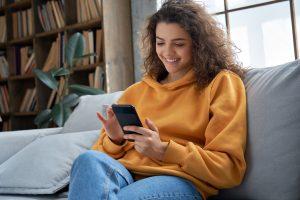 Segmentace pomáhá perfektně zacílit vaše zákazníky